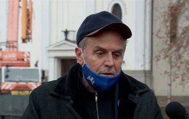 Milan Bandić - 2