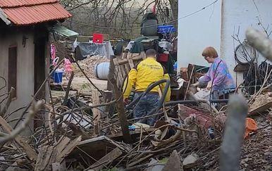 Procjena štete od poplava za desetak dana - 3