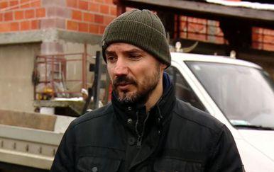 Boris Milošević