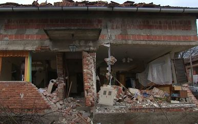 Banovina s manje potresa, a još više problema - 3