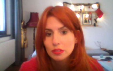 Nadine Mičić