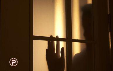 Žrtve seksualnog uznemiravanja progovorile za Provjereno - 1