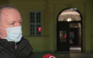 Ante Bagarić