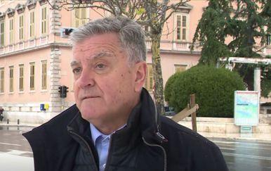 Željko Jurić
