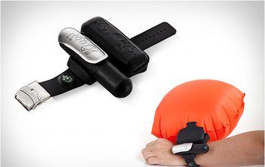 Ovo je gadget koji vam na ljetovanju može spasiti život
