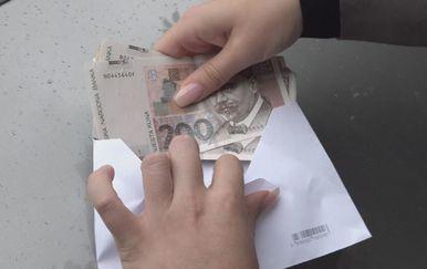 Smanjenje stope PDV-a (Foto: dnevnik.hr) - 4