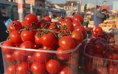 Funkcionalna hrana u Hrvatskoj (Foto: Dnevnik.hr) - 4