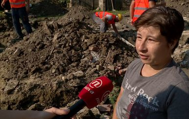 Velika djela malenog sela (Foto: Dnevnik.hr) - 2
