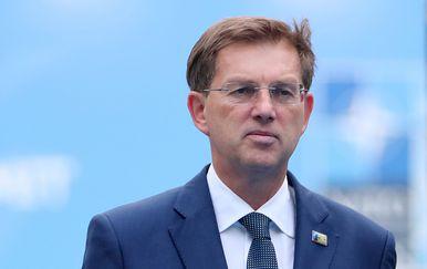 Miro Cerar (Foto: Dnevnik.hr)