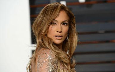 Jennifer Lopez rođena je u horoskopskom znaku lava