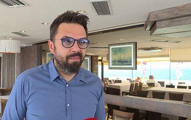 Petar Grašo (Dnevnik.hr)