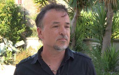 Zlatan Stipišić Gibonni (Foto: Dnevnik.hr)