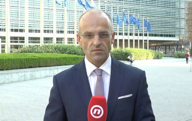 Mislav Bago donosi analizu najdužeg summita Europskog Parlamenta (Foto: Dnevnik.hr)