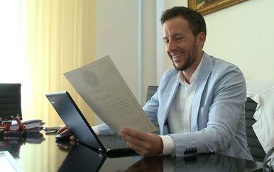Doktor Marinko Rade (Foto: Dnevnik.hr) - 2