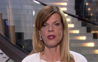 Biljana Borzan (Foto: Dnevnik.hr)