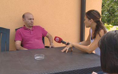 Anto Čolakić (Foto: Dnevnik.hr)