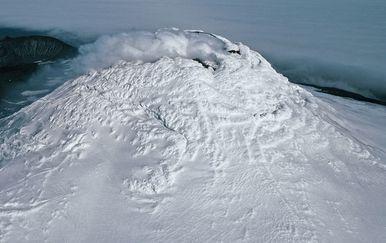 Mount Michael