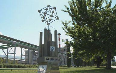 Mostarski Aluminij (Foto: Dnevnik.hr)