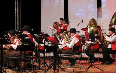 Ljetni koncerti na Bundeku (Foto: PR) - 1
