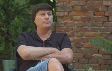 Duško Lokin (Foto: Dnevnik.hr) - 2
