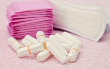 Tamponi i higijenski ulošci