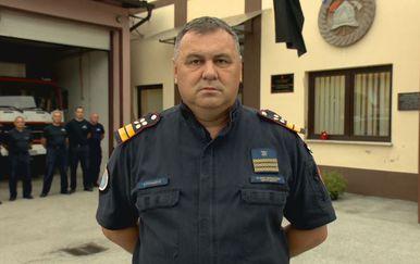 Slavko Tucaković (Foto: Dnevnik.hr)