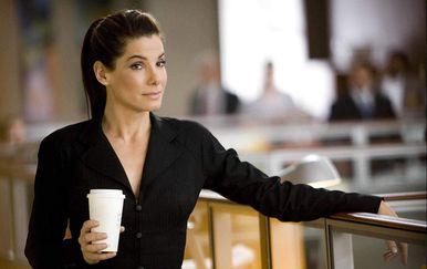 Sandra Bullock (Foto: IMDB)