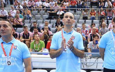 Davor Dominiković (Foto: Davor Javorovic/PIXSELL)