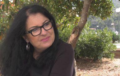 Vesna Dragojević (Foto: IN Magazin)