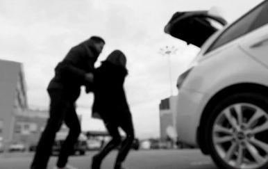 Nasilje nad ženama u vrijeme koronavirusa - 3