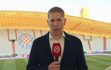 Stipe Antonijević