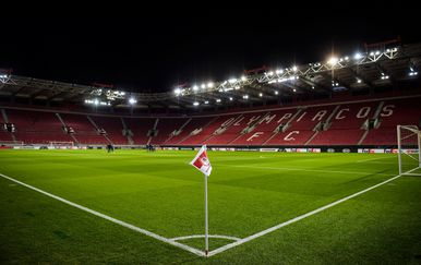 Stadion Olympiacosa