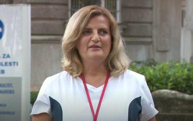 Anita Mišković