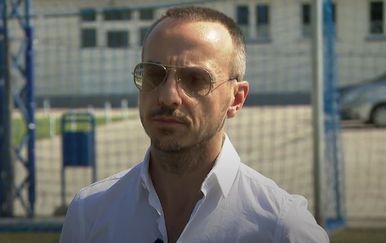 Marko Naletelić