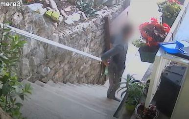 Brutalan napad na dvije žene u Splitu - 4