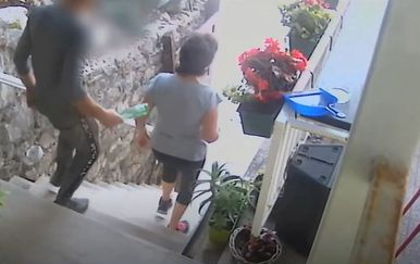Splitskog napadača na žene tereti se za pokušaj ubojstva - 1