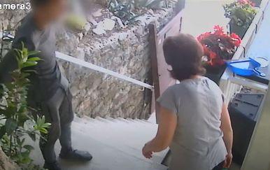 Splitskog napadača na žene tereti se za pokušaj ubojstva - 4