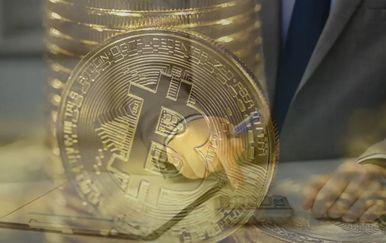 Bitcoin: Kriptovalute u Hrvatskoj su sve zastupljenije - 5