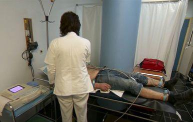 Problemi onkoloških pacijenata - 4