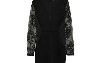 Mala crna haljina, Zara, 229 kn