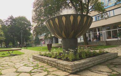 Fontana Tratinčica (Dnevnik.hr)