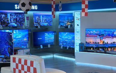 Zarada od Svjetskog prvenstva (Foto: Dnevnik.hr) - 1