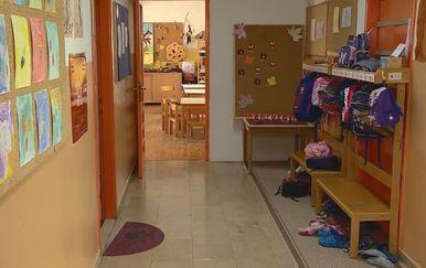 Zabrana primanje necijepljene djece u vrtiće u Dubrovačko-neretvanskoj županiji (Foto: Dnevnik.hr) - 1