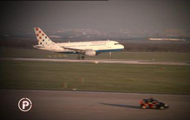 Provjereno ekskluzivno u posjedu kaznene prijave podnesene protiv bivše uprave Croatia Airlinesa (Foto: Provjereno) - 2