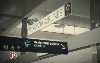 Situacija u Croatia Airlinesu pred kolapsom (Foto: Dnevnik.hr) - 6