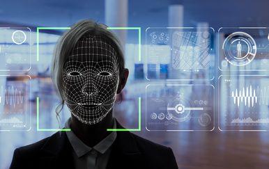Prepoznavanje lica (Foto: Getty Images)