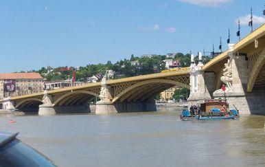 Južnokorejski spasioci u operaciji spašavanja na Dunavu u Budimpešti (Foto: Robert Pavlinić) - 6