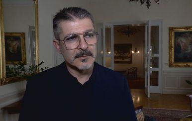 Robert Kopal (Dnevnik.hr)
