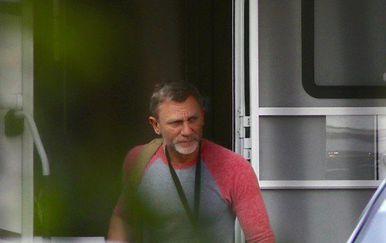 Daniel Craig (Foto: Profimedia)