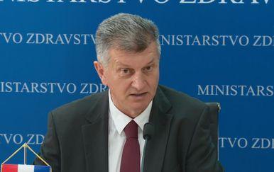 Milan Kujundžić (Dnevnik.hr)